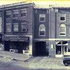 Commercial blocks, Main Street.jpg
